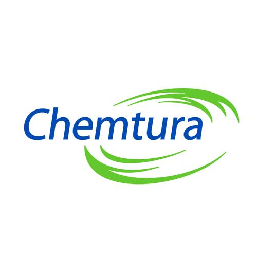 Chemturaweb