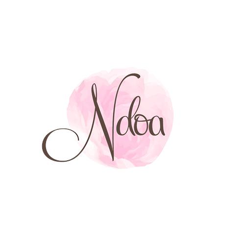 Ndoaweb