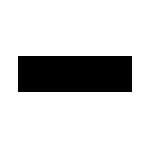 Sonylogopulsar